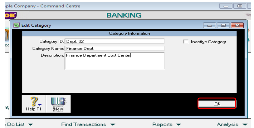 category-new-finance-dept-pic9