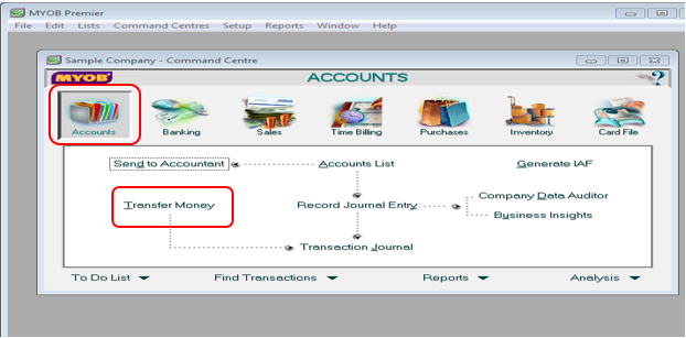 Recording-Money-Transfers-Between-Accounts-pic-1