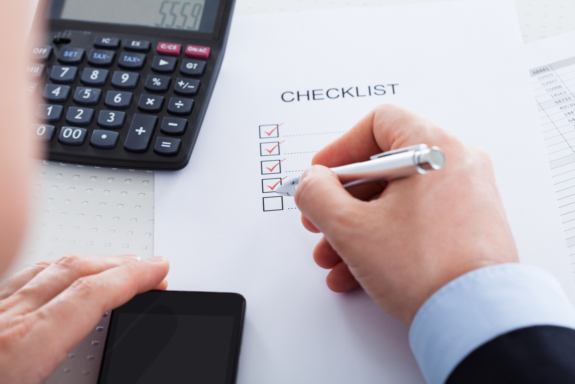 Monthly-Accounting-Checklist