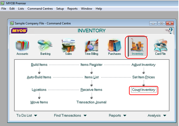 Reconciling-Inventory-Physical-count vs.-MYOB-inventory-img-1.png