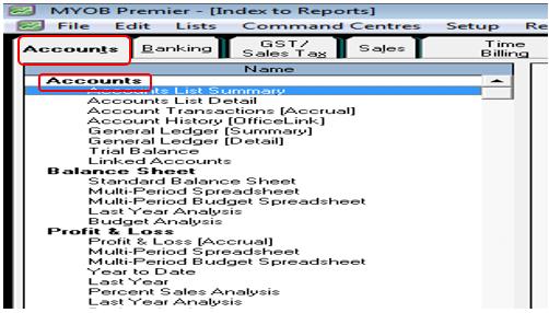 myob-reports-img2