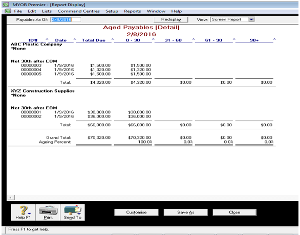 payables-reports-img5