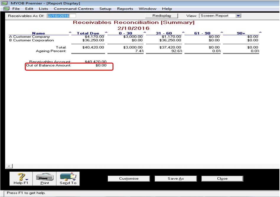 MYOB-Receivables-Reports-img5