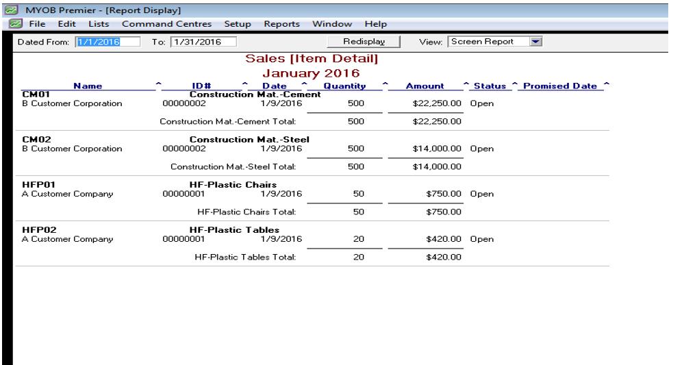 myob-sales-item-reports-img4