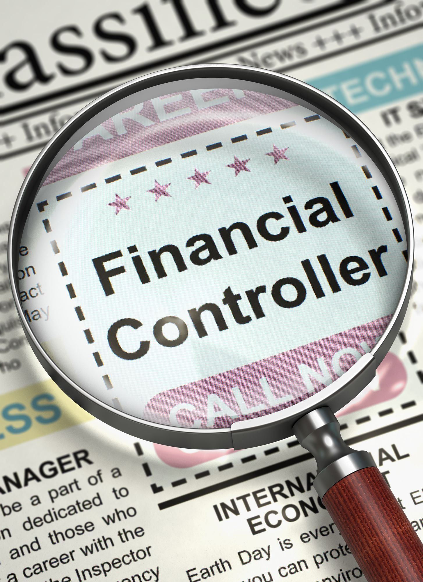 Exerting Financial Control In Myob What To Remember