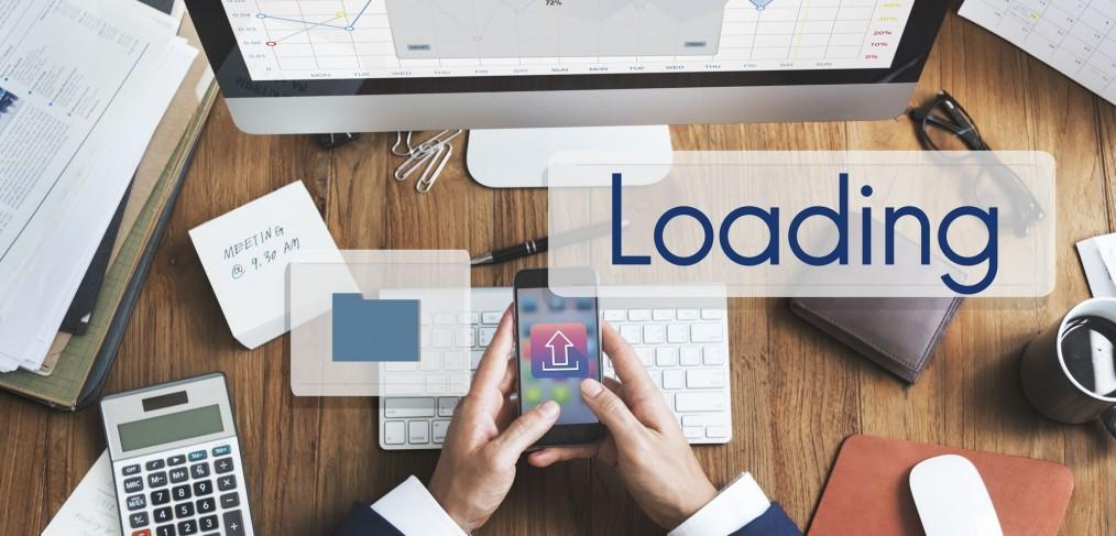 loading-using