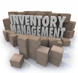 managing-inventory-in-myob
