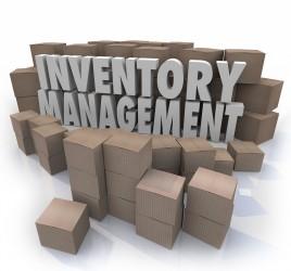 managing-inventory-in-myob