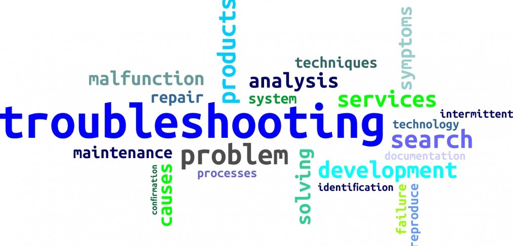 myob-troubleshoot